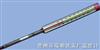 WNG-11-12WNY-11-12 玻套内标式温度计