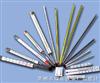 WNG-11,WNY-01 内标式,纸板,棒式温度计