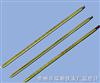 WNG-01,WNY-01 棒式温度计黄色