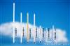WNG-01,WNY-01 玻璃棒式温度计