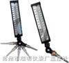 RM-021 可调角玻璃温度计