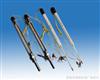 WXG11f、WXG12f系列 WXG11f、WXG12f系列内标式固定电接点玻璃水银温度计