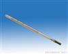 WXG-01孵化专用精密可调电接点水银温度计