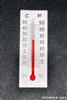XH-003 纸板温度计
