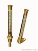 XH-005铜套温度计