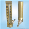 XH-007 V形温度计