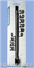 XH-010 园艺温度计