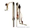 WXG系列电接点玻璃水银温度计 WXG系列电接点玻璃水银温度计