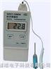 WNY-150AWNY-150A數字測溫儀