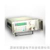 3710A/3711A 可编程直流电子负载 3710A/3711A