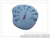 SP-X-5家用温度计