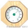 SP-X-1SK 家用温度计