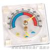 SP-X-11 家用温度计