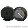 SP-X-10 家用温度计