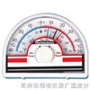 SP-X-16 家用温度计