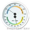 SP-X-4WS(WHITE) 家用温度计