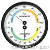 SP-X-4WS(BW)  家用温度计