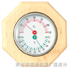 SP-X-1WSK 家用温度计