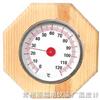 SP-X-1WK 家用温度计