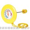 SP-Y-1 家用温度计