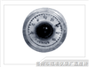 SP-X-19 家用温度计