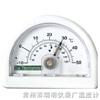 SP-X-17W 家用温度计