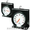 SP-Z-10 冰箱温度计