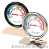 SP-Z-5  烤箱、冰箱温度计