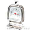 SP-Z-4  烤箱、冰箱温度计