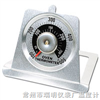 SP-Z-2  烤箱、冰箱温度计