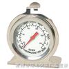 SP-Z-1D 烤箱、冰箱温度计