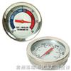 SP-Z-1A 烤箱、冰箱温度计