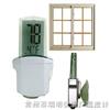 SP-E-23 数字温度计