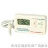 SP-E-16  数字温度计
