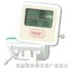 SP-E-14  数字温度计