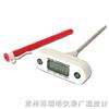 SP-E-19  数字温度计