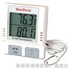 SP-E-11  数字温度计