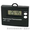SP-E-4A  数字温度计
