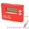 SP-E-4  数字温度计