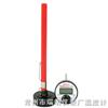 SP-E-3  数字温度计