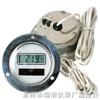 SP-E-2  数字温度计