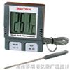 SP-E-12  数字温度计