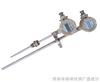 TC/RT帶溫度轉換器帶顯示熱電偶(熱電阻)