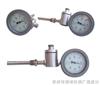 雙金屬指示熱電阻(偶)