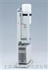 DPE-1220A溶媒回收装置(已停产)