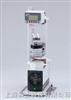 DPE-1220B溶媒回收装置DPE-1220B