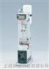DPE-1220C溶媒回收装置DPE-1220C