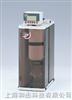 DPE-1120溶媒回收装置DPE-1120