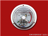 YNXC-100/150ZT 耐振电接点压力表(轴向带边型)