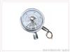 YEXC-100 电接点微压表